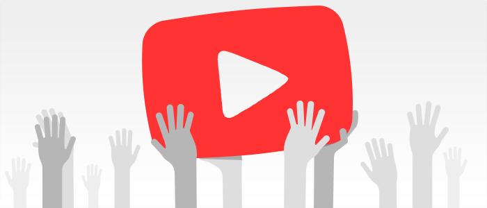 Buy Youtube Views and Get Instant Recognition