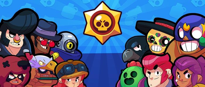 A Guide To Brawl Stars