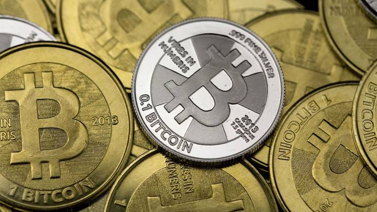 Profit From Bitcoin Price