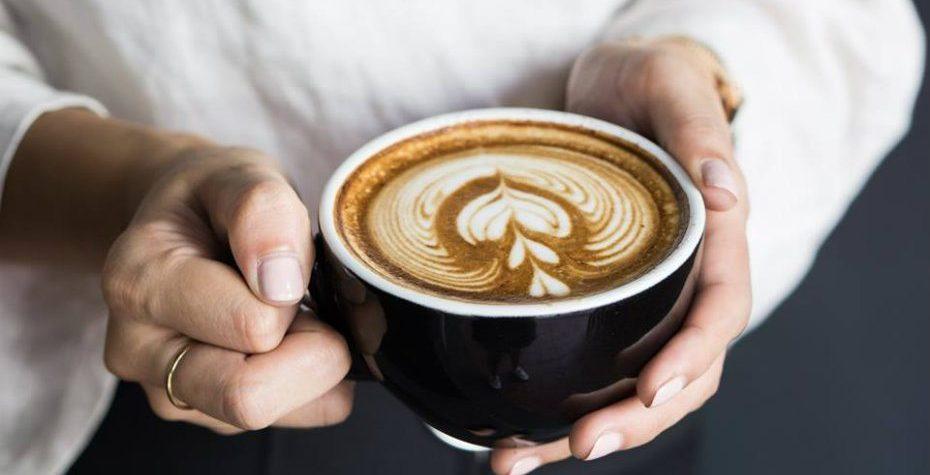 local coffee roasters singapore